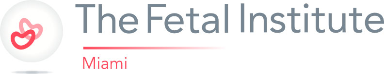 The Fetal Institute, Specializing in the assessment, counseling and management of patients with high-risk pregnancies in Florida